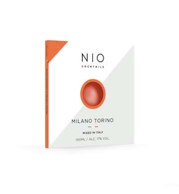 NIOCOCKTAILS   MITO - MILANO TORINO