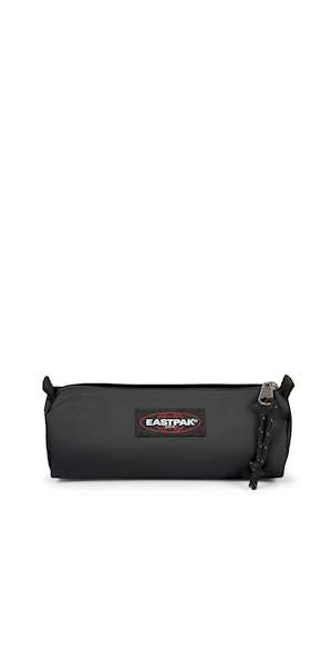 ASTUCCIO EASTPAK BENCHMARK SINGLE