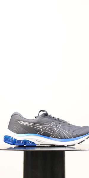 SCARPE DA RUNNING ASICS GEL-PULSE 12