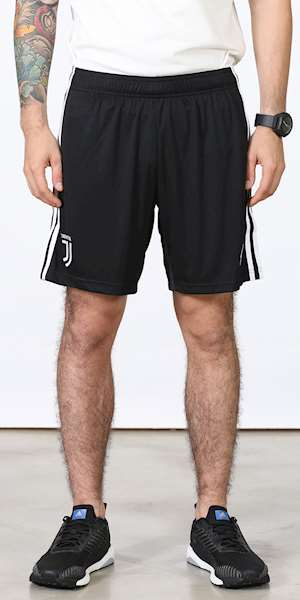 SHORT ADIDAS JUVE HOME