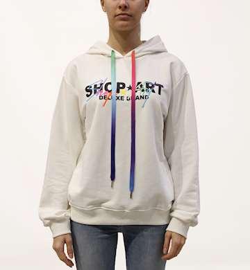FELPA SHOP ART