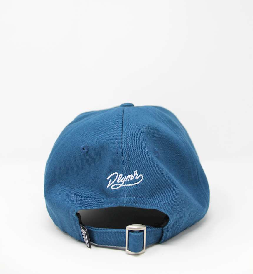 CAPPELLO DOLLY NOIRE SNAPBACK