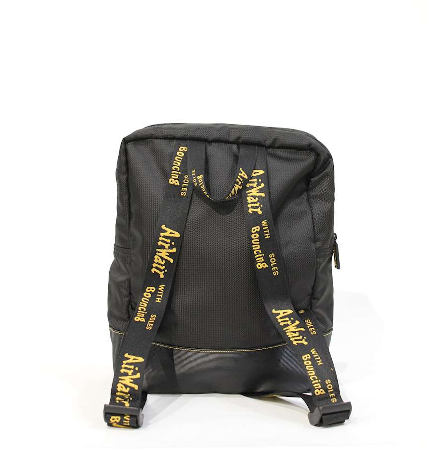 BORSA DR.MARTENS LARGE BTS BACKPACK
