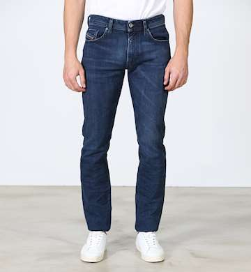 JEANS DIESEL THOMMER-X SLIM-SKINNY FIT